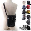 THE NORTH FACE BC Fuse Box Pouch NM81610画像