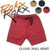 ROKX CLASSIC ROKX SHORT RXMS6109画像