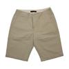 FULLCOUNT Cotton/Linen Chino-Clothes Shorts 1942画像