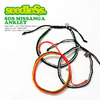 seedleSs. SDS MISSANGA ANKLET SD15SM-AC16画像