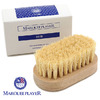 MARQUEE PLAYER SNEAKER CLEANING BRUSH No05画像