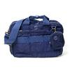 Porter Classic SUPER NYLON 3Way Brief Case PC-015-326画像