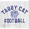 Mixta TABBY CAT プリントTシャツ MXA-104画像