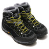 Garmont TRAIL GUIDE 2.0 GTX BLACK/YELLOW 481994-212画像