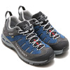 Garmont TRAIL BEAST GTX BLUE 481207-211画像