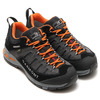 Garmont TRAIL BEAST GTX SHARK 481207-214画像