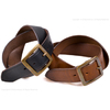 vasco LEATHER GARRISON BELT VS-602画像