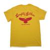 Langlitz Leathers Short Sleeve Tee Shirts TYPE-LL238画像