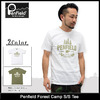 Penfield Forest Camp S/S Tee画像