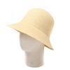 UNUSED Panama Hat UH0406画像