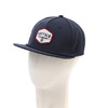 CAPTAIN FIN CLASSICAL 5PANEL PREM HAT CFA5521605画像