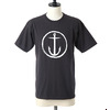 CAPTAIN FIN ORIGINAL ANCHOR S/S STA TEE CFM3011500画像