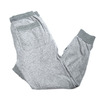 MIGHTY-MAC PILE PANTS/grey画像