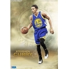 ENTERBAY 1/6 Scale REAL MASTERPIECE NBA COLLECTION STEPHEN CURRY画像