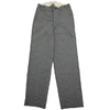 "TOPAZ Classical High Back Worker's Trousers ""IRON FIREMAN"" TB-158画像"