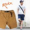 ROKX CORD SHORT RXMS6108画像