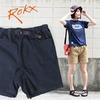 ROKX WOMEN'S ROKX SHORT RXWS6116画像