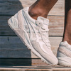 ASICS Tiger GEL-SIGHT WHISPER PINK/OFF-WHITE TQ6L0L-2102画像
