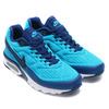 NIKE AIR MAX BW ULTRA SE COASTAL BLUE/STAR BLUE-OCEAN FOG-WHITE 844967-400画像