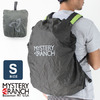 MYSTERY RANCH PACK FLY S 19761106画像