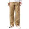 A Vontade ype 45 Chino Trousers -Wide Fit- VTD-0340-PT画像