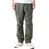 A Vontade Fatigue Trousers OLIVE VTD-0270-PT画像