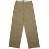 TOPAZ Cotton Herringbone Twill WWII USMC Trousers TB-166画像