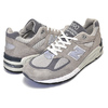 new balance M990GR2 MADE IN U.S.A画像