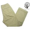 CORONA #CP025-16-01 M-41 KHAKI CHINO CLOTH DESERT SLACKS/khaki画像
