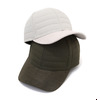 Stampd Stampd / BLS Hat SLA-U1194HT画像