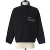 patagonia M's LW Synch Snap-T P/O 25580画像