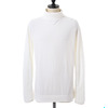 GOLD LIGHT THERMAL TURTLE NECK L/S T-SHIRT GL67389画像