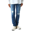 AG jeans DYLAN 16YEARS-STAKE AG1139CAL画像