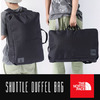 THE NORTH FACE Shuttle Duffel NM81600画像
