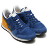 NIKE INTERNATIONALIST COASTAL BLUE/DARK OBSIDIAN-GOLD LEAF-SAIL-BLACK-WHITE 828041-400画像