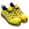 SALOMON XA PRO 3D  CORONA YELLOW/ALPHA YELLOW/BLACK L39071600画像