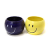 SECOND LAB SMILE POT (M) SD1687画像