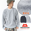 Mountain Equipment Knit Fleece Sweater 42513画像