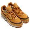 NIKE AIR MAX BW BRONZE/BRONZE-BAMBOO-BRQ BROWN 881981-700画像