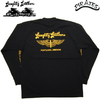 Langlitz Leathers Long Sleeve Tee Shirts TYPE-LL236L画像
