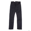 LEVI'S(R) MADE&CRAFTED Tack Slim -stretch selvedge indigo rigid- 05081-0252画像