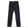 LEVI'S(R) MADE&CRAFTED Needle Narrow -indigo rinse- 59090-0048画像