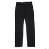 LEVI'S(R) MADE&CRAFTED Needle Narrow -black rinse- 59090-0049画像