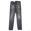 LEVI'S(R) MADE&CRAFTED Needle Narrow -embargo black- 59090-0062画像