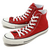 CONVERSE ALL STAR 100 COLORS HI RED 32960562画像