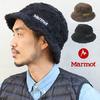Marmot Boa Fleece Hat MJH-F6445画像