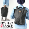 MYSTERY RANCH BOOTY BAG 19761004画像