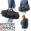 MYSTERY RANCH MISSION DUFFEL S 19761168画像