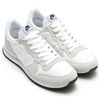 NIKE INTERNATIONALIST SUMMIT WHITE/WHITE-OFF WHITE-PURE PLATINUM-BLACK 828041-101画像