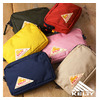 KELTY DICK TRAVEL POUCH S 2592168画像